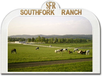 Southfork Ranch Ungarn
